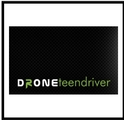 Drone Teen Driver