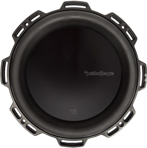 Fosgate t1 subwoofers on rockford wiring wizard Rockford Fosgate rockford woofer wiring wizard