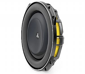 JL Audio 13TW5-3 Thin Car Subwoofers
