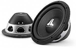 wx subwoofers